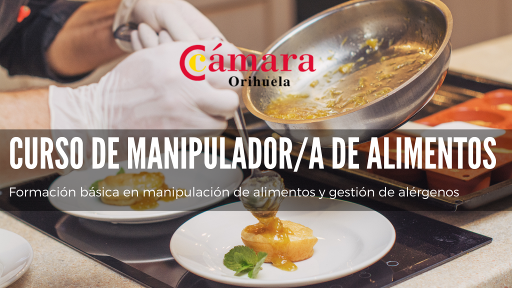 Copia-de-CÁMARA-curso-uñas-2020-1024x576
